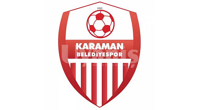 Karaman Belediyespor'da Görev Bölümü Yapıldı