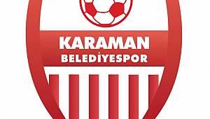 Karaman Belediyespor'da Yeni Yönetim Belli Oldu