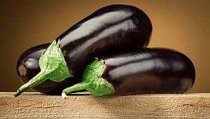 Karaman'da Fiyatı En Çok Artan Ürün Patlıcan Oldu