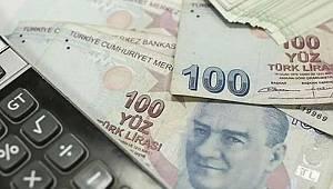 Karaman'da SGK teşvik süresi 1 yıl uzatıldı