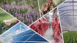 KKYDP 13. etap ekonomik yatırımların sonuçları açıklandı