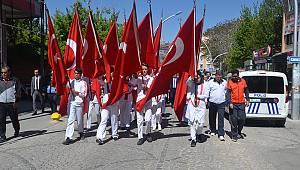 Türk Dili Karaman ve Atatürk