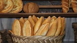 Artık Market ve Fırınlar Ekmek Satabilecek