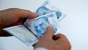 İhtiyaç sahiplerine 1000'er lira ödenecek