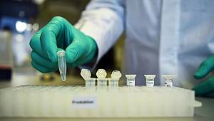 Türkiye'de koronavirüsten ölenlerin sayısı 9'a yükseldi