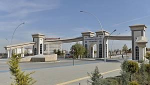 KMÜ'de dört yeni bölüm daha öğrenci alacak