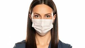 Parayla maske satışı yasaklandı
