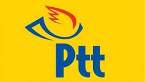 PTT sosyal yardım ödemesini adrese teslim edecek