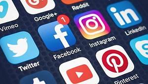 Sosyal Medya Dolandırıcılığında Alınacak Tedbirler açıklandı