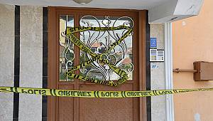 Karaman'da bir apartmandaki karantina sona erdi