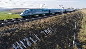 Uçak, Tren ve Otobüs Seyahatlerinde Kod Uygulaması Başladı