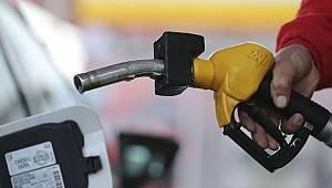 Araç sahiplerine kötü haber: Benzin ve motorine bir zam daha