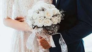 İçişleri Bakanlığı'ndan düğün ve nikah genelgesi