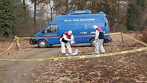 Karaman'da 14 yaşında çocuk komşusunu bıçaklayarak öldürdü