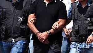 Karaman'da kavgaya karışan 7 kişiye 22 bin 50 lira para cezası