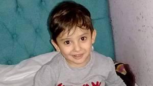 Kazada yaralanan Mehmet Efe yaşam mücadelesini kaybetti