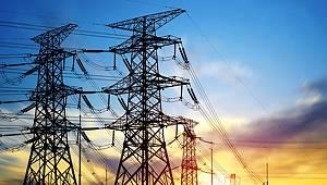 Mahallelerde elektrik kesintisi yapılacak