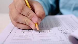 MEB: Açık öğretim sınavları 25-26 Temmuz'da