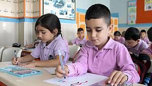 Okullarda telafi eğitimi 31 Ağustos'ta başlayacak