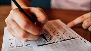 Açık lise sınavlarıyla ilgili önemli duyuru