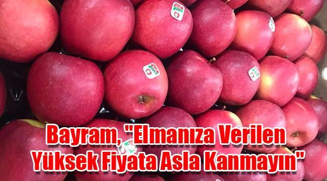 Bayram,