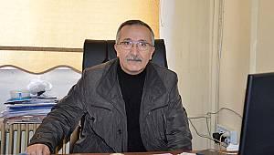 Gazeteciler Cemiyeti Başkanı Ahmet Cicibıyık;