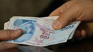 İŞKUR'dan kısa çalışma ödeneği duyurusu