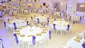 Karaman'da Asker Uğurlaması ve Düğün Salonlarına Yeni Düzenleme Getirildi