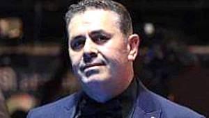 Karaman'da koronavirüsten bir kişi daha hayatını kaybetti