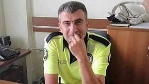Karamanlı Polis Koronavirüsten Hayatını Kaybetti