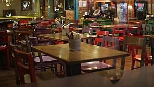Lokanta ve kafelerin çalışma saatleriyle ilgili yeni karar