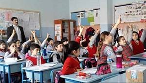 Okullar 31 Ağustos 2020'de açılacak
