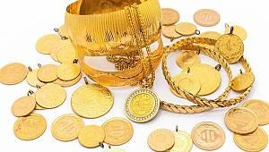 Altın ve döviz fiyatları durdurulamıyor