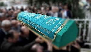 Karaman'da 5 günde 11 hemşehrimiz vefat etti