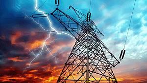 Karaman'da kapsamlı elektrik kesintisi yapılacak