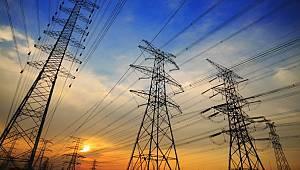 Karaman'da köylerde elektrik kesintisi yapılacak