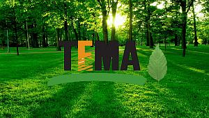 TEMA Vakfı Ermenek'te faaliyetlerine başladı