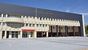 Karaman'da 65 yaş üstü vatandaşlarla ilgili yeni karar
