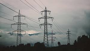Karaman'da ilçe, köy ve mahallelerde elektrik kesintisi uygulanacak