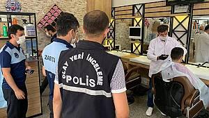 Karaman'da kurallara uymayan işletmecilere ceza kesilecek