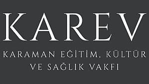 KAREV'in kongresi iptal edildi