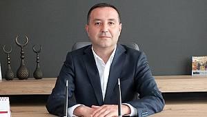 MHP Karaman İl Kongresi yarın yapılacak