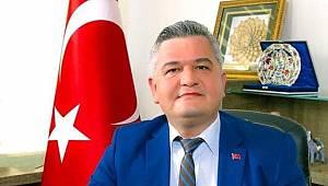 Ermenek Belediye Başkanı Zorlu'dan Özdağ'ın iddialarına yanıt