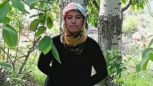Fatma Uyanık davasında yeni karar