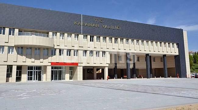 Karaman'da bu kurallara uymayanlara hapis cezası verilecek
