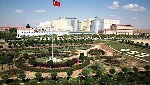Karaman'da İhracat ve İthalat Arttı