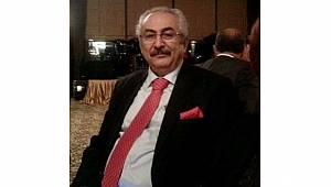 Kazımkarabekir Eski Belediye Başkanı Boyacıoğlu Vefat Etti