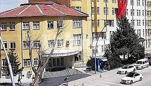 Karaman Belediyesi'nden Önemli Uyarı
