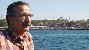 Karaman Belediyespor'da Başarının Devamı İçin Destek Şart