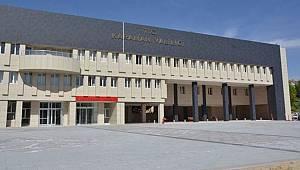 Karaman'da Basın Açıklaması, Toplantı ve Gösteri Yürüyüşleri, Çadır Kurma, Oturma Eylemi Yasağı Yasaklandı